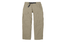 The North Face Men's Paramount Convertible Pant long dune beige